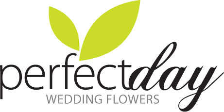 Perfect Day Wedding Flowers