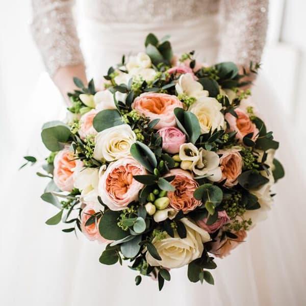 Perfect Day Wedding Flowers Tamworth