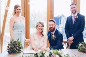 Lottie and Silas wedding | Perfect Day Wedding Flowers Tamworth